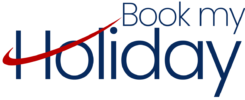 BookMyHoliday